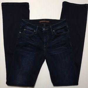 Joes Jeans Women's Size 27